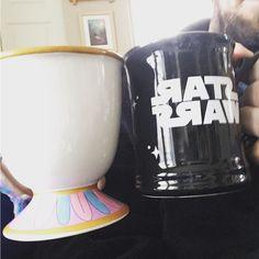Check out my new post! Disney Mugs – Hoppy Easter :)  https://kalidesautelsreadsblog.wordpress.com/2017/04/16/disney-mugs-hoppy-easter/?utm_campaign=crowdfire&utm_content=crowdfire&utm_medium=social&utm_source=pinterest