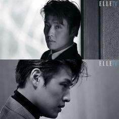 Asian Actors, Korean Actors, Kang Ha Neul Moon Lovers, Korean Celebrities, Celebs, Royal Servant Manga, Scarlet Heart Ryeo, Kang Haneul, Sexy Asian Men