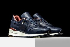 NEW-BALANCE-997-HORWEEN-LEATHER-(NAVY)