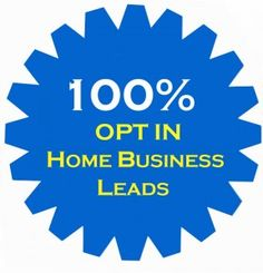 Get 5000 MLM/Business Seeker Leads for only $5 (Double Opt-In)