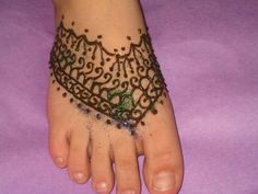 bilder henna tattoos – Tattoo Tips Mehndi Designs, Small Henna Designs, Mehndi Design Pictures, Henna Tattoo Designs, Tattoo Designs For Women, Henna Pictures, Henna Tattoo Bilder, Henna Tattoo Foot, Small Henna Tattoos