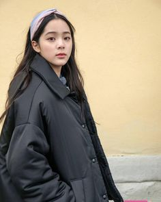 Ulzzang Korea, Ulzzang Girl, Bts Memes, Instagram Prints, Girl Artist, Chinese Actress, Beautiful Asian Girls, Beautiful Actresses, Girl Crushes