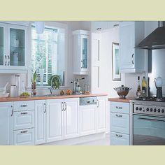 Awesome Extravagant Black Kitchen Cabinets Black Interior Decor - Decorstate