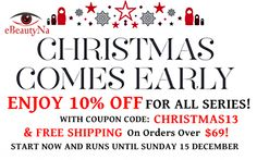#circlelens #circlelenses #contacts #contactlens #eyes  #ebeautyna  #Christmas 2013 #Promotion Special!