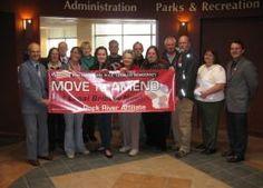 Yakima, WA: Move to Amend Barnstorming Tour with Ashley Sanders! | Move to Amend