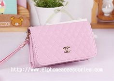 Leather Chanel iPhone 4/4S Case iPhone 4/4S Pouch Pink 03 http://www.eiphoneaccessories.com/iphone-4/best-iphone-4-cases-apple-iphone-4-case/chanel-iphone-4-case/leather-chanel-iphone-4-4s-case-iphone-4-4s-pouch-pink-03.html