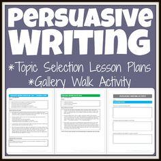 persuasive essay title generator