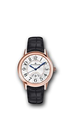Rendez-Vous Date http://www.orologi.com/cataloghi-orologi/jaeger-lecoultre-rendez-vous-rendez-vous-date-3542490