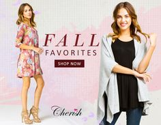 Fall Collections, Falling In Love, Shop Now, Campaign, Formal Dresses, Store, Shopping, Fashion, Formal Gowns