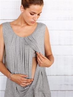Maternity Breastfeeding top, Maternity | Vertbaudet Nursing Wear, Nursing Tops, Nursing Dress, Maternity Nursing, Maternity Wear, Maternity Fashion, Maternity Dresses, Breastfeeding Fashion, Breastfeeding Clothes