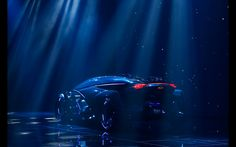 2015 Chevrolet FNR - Debut in Shanghai - 3 - - Wallpaper Luxury Life, Exotic Cars, Concept Cars, Super Cars, Northern Lights, Vehicles, Instagram, Ios App, Android