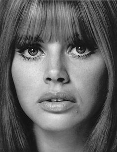 Britt-Marie Eklund (born 6 October 1942), better known as Britt Ekland, is a Swedish actress and singer, and a long-time resident of the United Kingdom. She is best known for her roles as a Bond girl in The Man with the Golden Gun, and in the British cult horror film The Wicker Man, as well as her marriage to actor Peter Sellers, and her high-profile social life