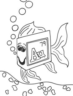 """Color. Email. Be famous (a little :)! JKP publishers & Asperkids host """"The Not Your Average Art Gallery"""" benefitting kids on the #autism spectrum. Any kiddo can enter. Just follow the directions! http://www.jkp.com/blog/2013/09/not-your-average-coloring-competition/"""