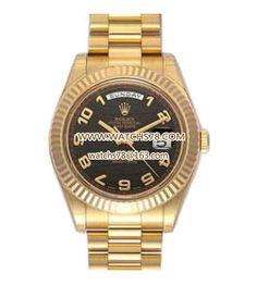 (ROLEX)ロレックス http://watchs78.com/ スーパーコピー オイスターパーペチュアル デイデイトII 218238_スーパーコピーブランド,ブランドスーパーコピー,スーパーコピー時計,スーパーコピー激安 ロレックス スーパーコピー http://watchs78.com/goods-7175.html オイスターパーペチュアル デイデイトII 218238腕時計・財布・バッグ・ アクセなど、即日配達OKのアイテムもあります♪品揃え8000を誇るロレックススーパーコピー専門店,かわいいラッピングもプレゼントに好評です。 (ROLEX)ロレックス スーパーコピー オイスターパーペチュアル デイデイトII 218238