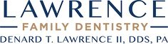 Dentist Morehead City
