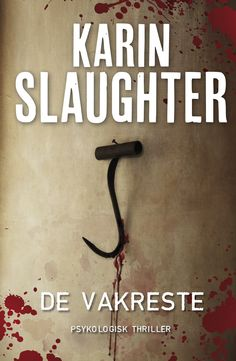 De vackraste av Karin Slaughter (E-bok) Karin Slaughter, Brain Book, Reading Quotes, Persona, Me Quotes, My Books, Audiobooks, This Book, Believe