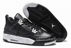 "https://www.procurry.com/girls-air-jordan-4-retro-oreo-for-sale-online-hot.html GIRLS AIR JORDAN 4 RETRO ""OREO"" FOR SALE ONLINE HOT Only $90.00 , Free Shipping!"