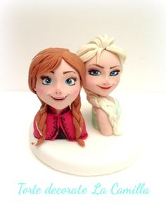 Elsa+