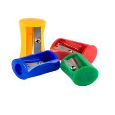4 SACAPUNTAS PLASTICO FAST TS-001  https://www.platino.com.gt/producto/4-sacapuntas-plastico-fast-ts-001