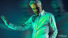 Baz Luhrmann in Talks to Direct 'Kung Fu' for Legendary (Exclusive) Baz Luhrmann, The Great Gatsby, Looking For Love, Kung Fu, Martial Arts, The Voice, Joker, Yearning, Portrait