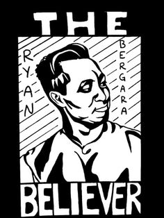 Buzzfeed Unsolved||The Believer by RaakxhyrShapeshifter.deviantart.com on @DeviantArt