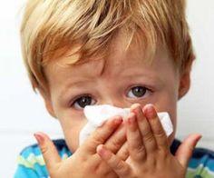 Kámforos légzéskönnyítő bedörzsölő kisgyermekeknek