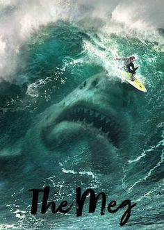 tidal wave hindi dubbed download