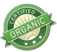 Organik Ürün ve Bambum Baharatlık - http://bambum.com.tr/blogdetay-26--Organik-urun-ve-Bambum-Baharatlik-Blog-detayi.html#