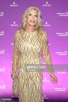 Princess Yasmin Aga Khan attends 2013 Alzheimer's Association Rita Hayworth 30th Anniversary gala at The Waldorf Astoria on October 22, 2013 in New York City.