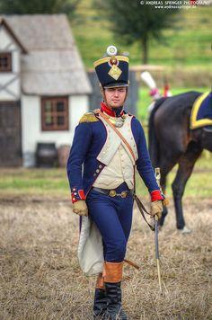 Галерея | Смоленское сражение 1812 года на современной карте