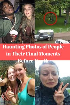 Haunting Photos of People in Their Final Moments Before Death Modern Mehndi Designs, Haunting Photos, Drawing Quotes, Abs Workout For Women, Funny Fails, Adventure Travel, Photo S, Finals, Death