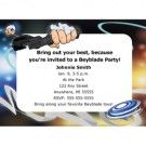 Beyblade Party Supplies, Beyblade Birthday Supplies: Discount Party Supplies