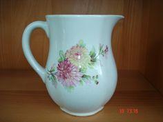 Arabia Finland, Pottery, Ceramics, Tableware, Fabric, Vintage, Design, Ceramica, Ceramica