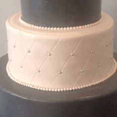 Detail, Synie's - Paris, www.syniescupcakes.com