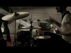 ▶ SIN MENTIRAS - IGLOO - vídeo oficial - YouTube