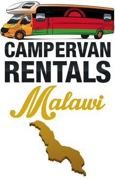 When visiting the diverse landscape of Malawi, be sure you find the best motorhome rental deals that Malawi has to offer. Motorhome Rentals, Campervan Rental, Motorhome Hire, Camper Rental