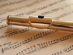 Aprender um instrumento! #ProjetoIniciado!