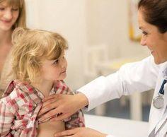 أعراض ديدان البطن وأسبابها وطرق العلاج والوقاية منها