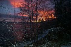 Skara Brae B a Scottish retreat on the north shore of Lake Superior