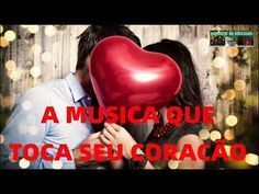 Video Clip, Youtube, Mary, Top, Romanticism, Musica, Youtubers, Videos, Crop Shirt