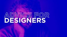 Hartmut Esslinger - Advice For Designers by frog. frog's founder shares five key lessons from his legendary career.
