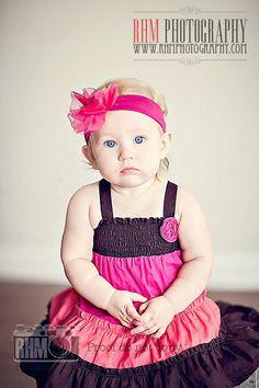 Baby photo | Cape May portrait photographer www.rhmphotography.com