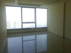 2BDR Apartment on the floor of SunTower comes with size of 1,565 Sq Ft. , in ReemIsland, Abudhabi  for more details visit:http://goo.gl/b3Y9u1