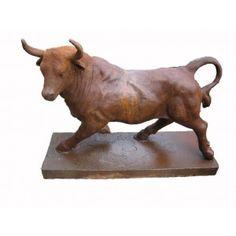sculpturetaureau - Recherche Google