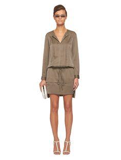 #DVF #Francesca #Dress #casual #everyday #classic #simple #styledealsdaily