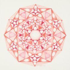 Kristal_(pentagram)_med.jpg 640×640 pixels