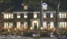 أسعار منازل أشهر أفلام عيد الميلاد تبلغ…: تزداد شهرة بعض المنازل التي تصور فيها الأفلام مع شهرة أفلامها ولا سيما أفلام أعياد الميلاد، ونكشف…