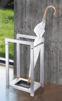 Atacio Umbrella Stand