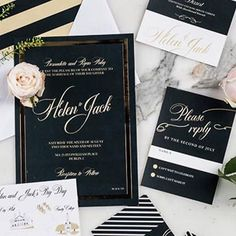 'Foil Affair' was created for a shoot with @irishbrides styled by @cornershopproductions and beautifully captured by Liosa @anchorbird and is now  available on our website 😊