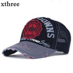 053acdea8ba 9 beste afbeeldingen van hats - Caps hats, Sombreros en Shoes